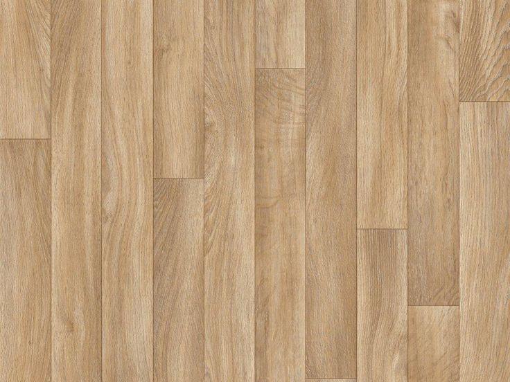 TripTech Wood - Golden Oak 169L
