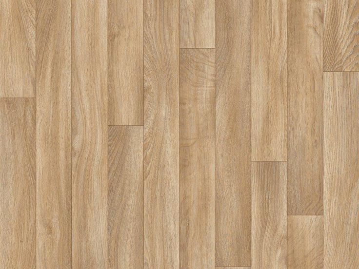 TripTech Wood - Golden Oak 169L