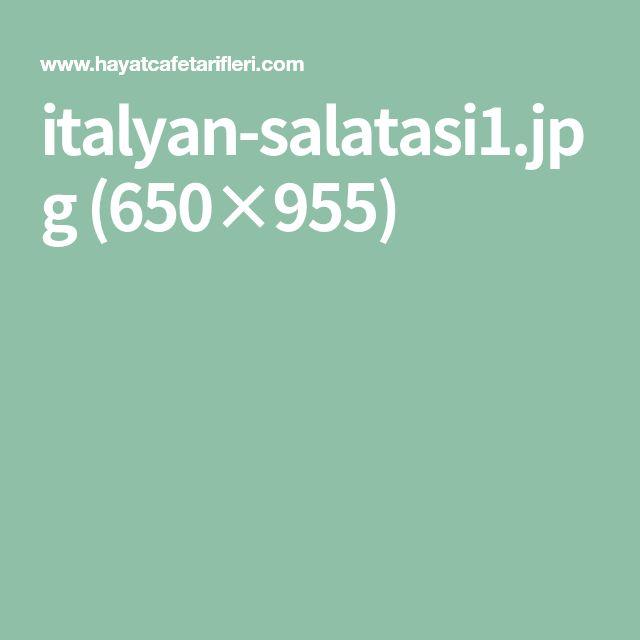 italyan-salatasi1.jpg (650×955)