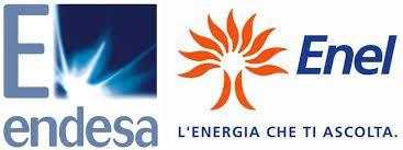 Desde 2009, y tras una prolongada OPA (Oferta Publica de Adquisicion), es una subsidiaria al 92% de la empresa energética italiana Enel.