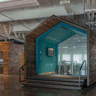 Design Job: Apply Science to Life as 3M's Lead Industrial Designer in Saint Paul MN