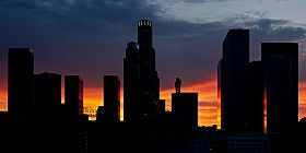 Moving to Los Angeles: Neighborhood Tips - Advice on Choosing a Neighborhood When You Move to LA