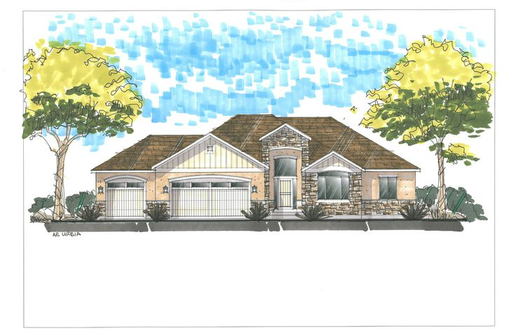 Image Result For House Plan Ideas