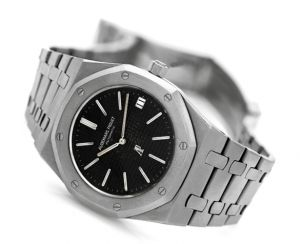 1000 images about top 10 best luxury watches for men groomnstyle discount best luxury watches are in vogue but does style substance prove too hard to resist check our best designer mens watches list