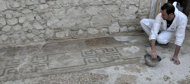 6-pulitura-mosaico