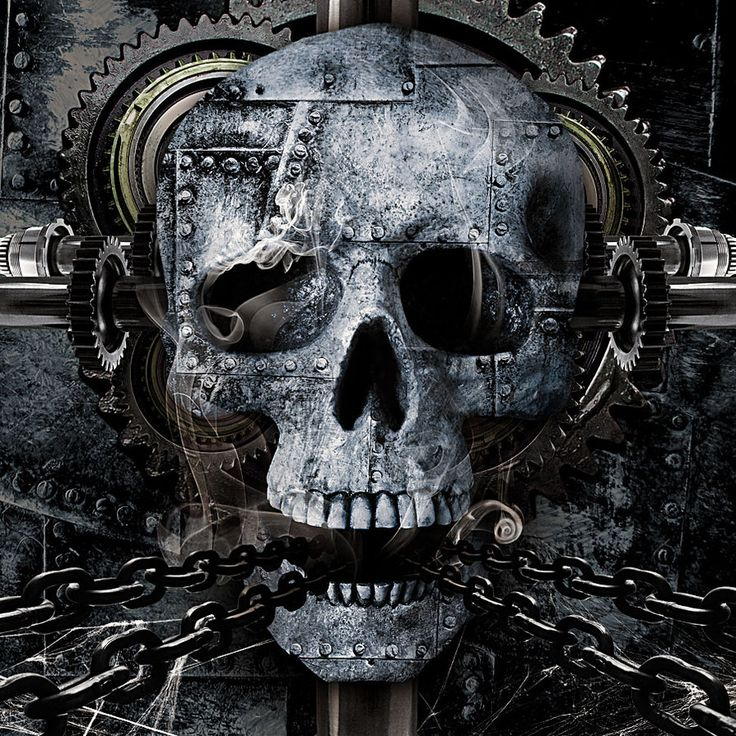 12 best images about Skulls - biomechanic on Pinterest ... H.r. Giger Tattoo