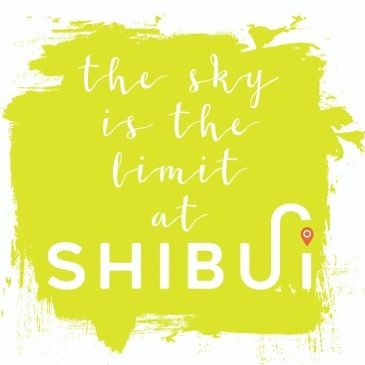 W O W !  The sky is the limit at SHIBUI HQ 🚀 We have some BIG news and bursting with excitement to tell you, so stay tuned.  It has only been 5 months since the conception of SHIBUI & Co. but WOW! our global vision is flying at rocket speed.  Our aim is to curate colourful tales told through traditional artisans, to help support their crafts, cultures and communities, while inspiring travellers to wander and engage with a greater sense of global connection during times of global…