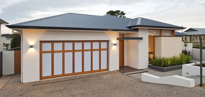 1000 images about display homes south australia on for Scott salisbury home designs