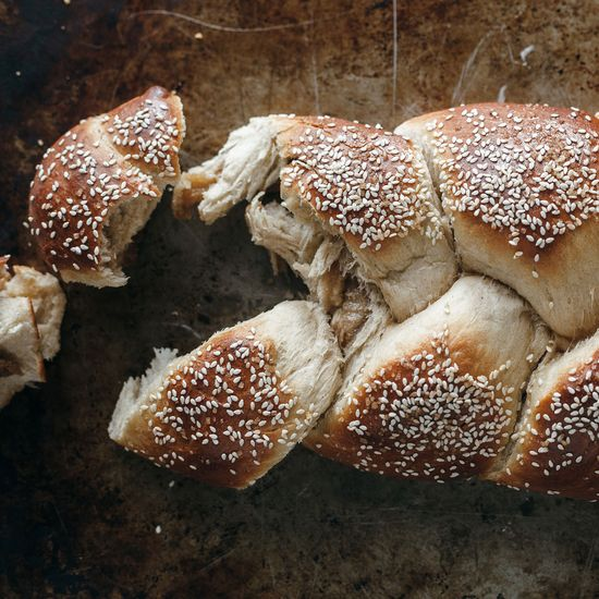 200 best fws ultimate bread guide images on pinterest bread breads and biscuits jewish foodbread forumfinder Image collections