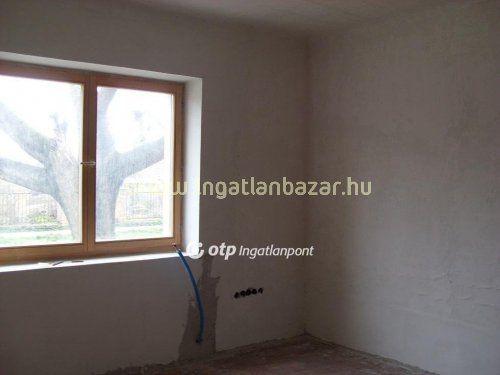 Szekszárd, Szekszárd kistérség, ingatlan, ház, 87 m2, 8.200.000 Ft | ingatlanbazar.hu