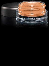 MAC Cosmetics: Pro Longwear Paint Pot in Rubenesque
