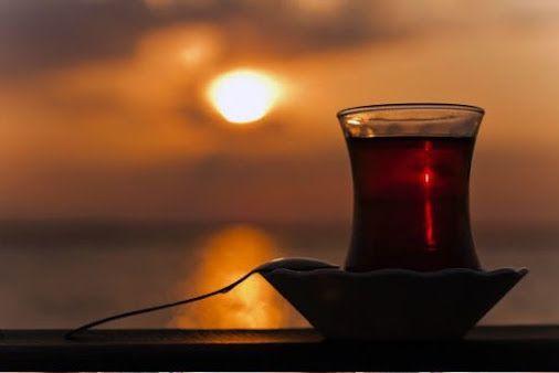 Gelmen için sebep mi gerek, Sevgili! Çay demledim,gel! Çok özledim,gel! Gel sarılmak istiyorum artık...
