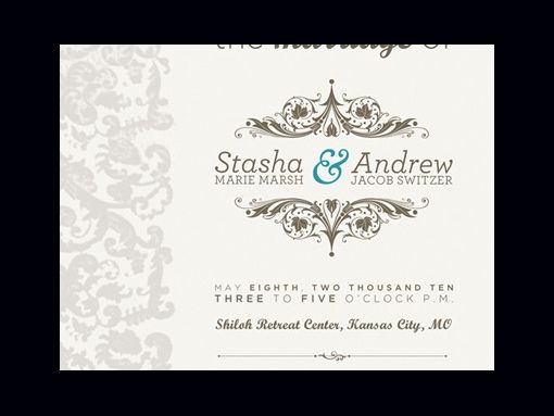 best save the date images on, wedding cards