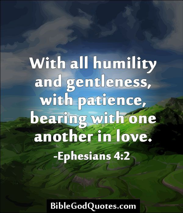 Biblical Challenges Inspirational Quotes