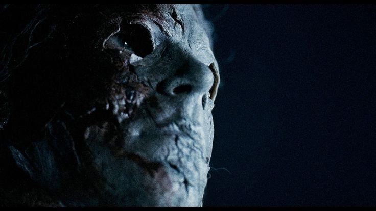 halloween 2 rob zombie ending