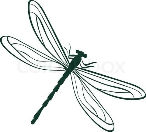 Mejores 10 imágenes de dragonfly en Pinterest | Ideas de tatuajes ...
