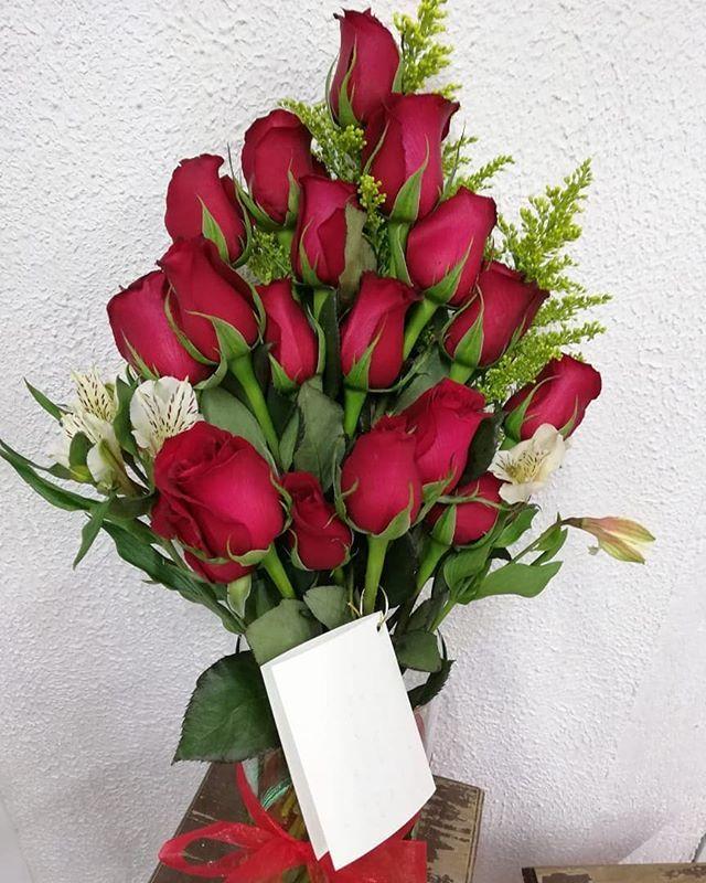 18++ Ramos de flores hermosas trends