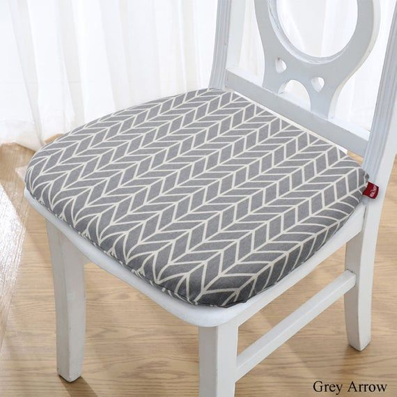 Dining Chair Cushion Dining Chair Cushions At Hayneedle Dining Chair Cushions Kitchen Chair Cushions Dining Chairs
