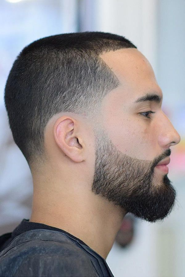 11+ How to shape up hairline info