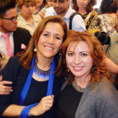 @AispuroDurango : RT @MarinaMedranoA: @AispuroDurango #SomosMas los q estamos en el proyecto del cambio real de nuestro #Durango #AispuroGobernador. Estoy segura q vamos a ganar