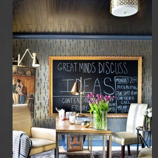 Candice Olson Dining Room: 39 Best Dream Design: Candice Olson For York Wallcoverings