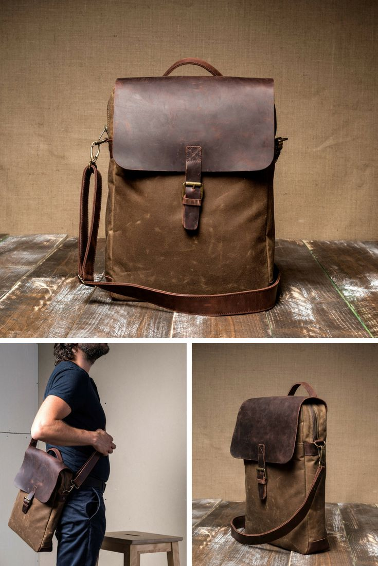 e71cdce6fd88 This is a shoulder bag that is remarkable by it s compact and thin profile