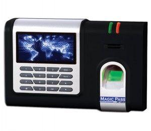 MAGIC PASS 12658 Parmak izi okuyucu,MAGIC PASS 12658 Parmak izi okuyucu, parmak izi okuma sistemi , parmak izi takip , Parmak izi fiyatları , parmak okuma cihazı , parmak tanıma sistemi, Parmak izi kontrol sistemi , Parmak izi okuyucuları , parmak izi sistemleri , parmak okutma , parmak izi sensörü , parmak izi sistemi , fiyat , parmak izi tanıma , parmak izi cihazları , parmak izi tanıma sistemleri , parmak okuma sistemleri , parmak okuyucu sistem , parmak izli personel takip fiyatı , ...