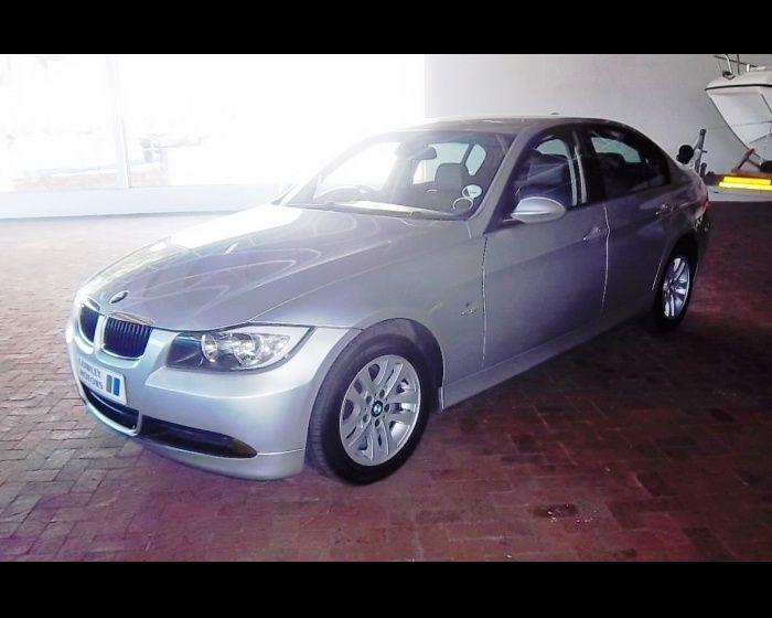 2007 BMW 320 I , http://www.cowleymotors.axloo.com/bmw-320-i-used-parow-wca_vid_88938_rf_pi.html