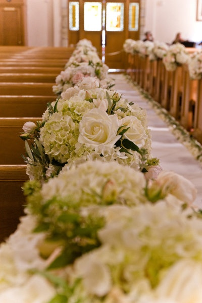church flowers#Repin By:Pinterest++ for iPad#
