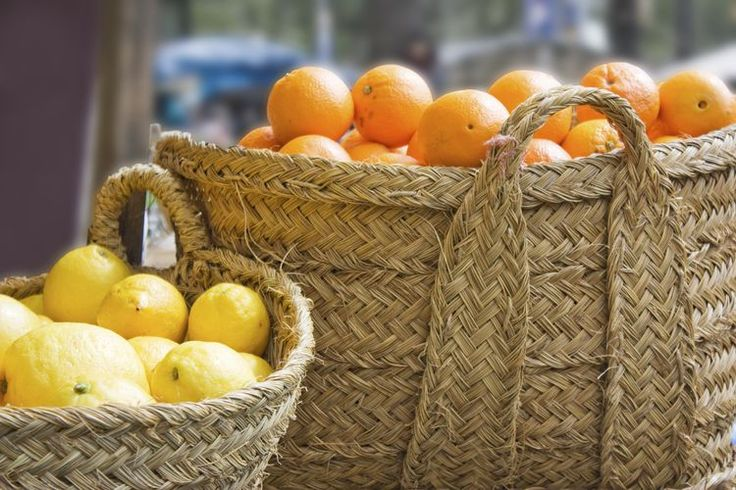Could Your Odd Symptoms Mean Youre Allergic to Citric Acid? Read more in http://natureandhealth.net/
