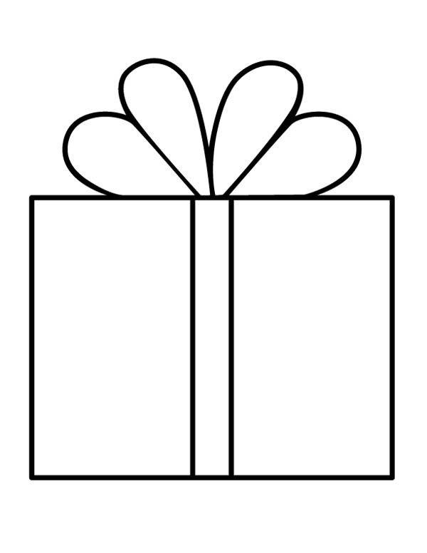 Geschenke 29 Ausmalbilder für Kinder. Malvorlagen zum ...