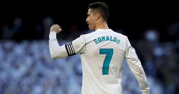 http://ift.tt/2tgLcEW http://ift.tt/2CVQKo7  Real Madrid and Portugal star Cristiano Ronaldo can continue playing at the highest level for as long as he wants insists countryman Manuel Fernandes.  Ronaldo celebrated his 33rd birthday in February but the five-time Ballon dOr winner is still going strong for club and country.  He has scored 14 La Liga goals and 28 across all competitions for Madrid in a relatively modest season by his own exceptional standards but netted twice in Madrids 3-1…