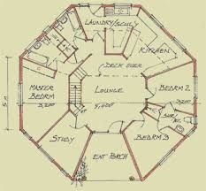 Image result for RONDAVELS HOUSES | Cottage plan, Home ...