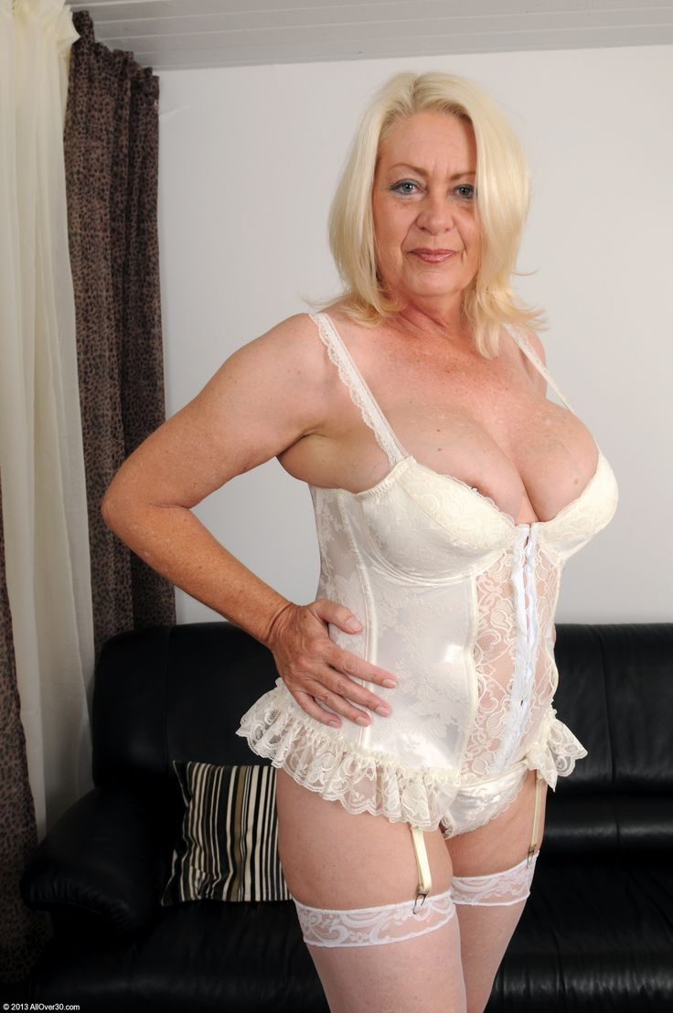 escort redline senior dating 60 plus