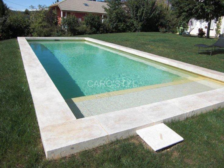 """Résultat de recherche d'images pour """"piscine travertin"""""""