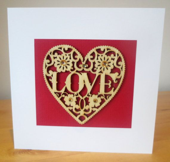 Check out this item in my Etsy shop https://www.etsy.com/uk/listing/473777130/love-card-valentines-card-love