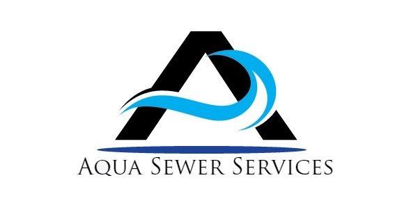 Aqua Sewer Services efectueaza lucrari de desfundare canalizare cu jet de presiune, vidanjare, inspectie video canalizare in Bucuresti si zonele limitrofe.
