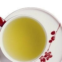 The Best Liquid Diet That Won't Leave You Starving - Liquid Diet Food Options