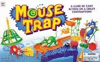 Awww I remember this game