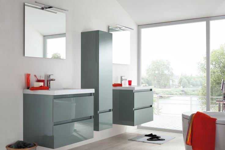 les 20 meilleures id es de la cat gorie cedeo salle de. Black Bedroom Furniture Sets. Home Design Ideas