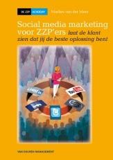 """""""Interessant voor ondernemers!"""" - Ita Pronk op bord Interessante boeken"""