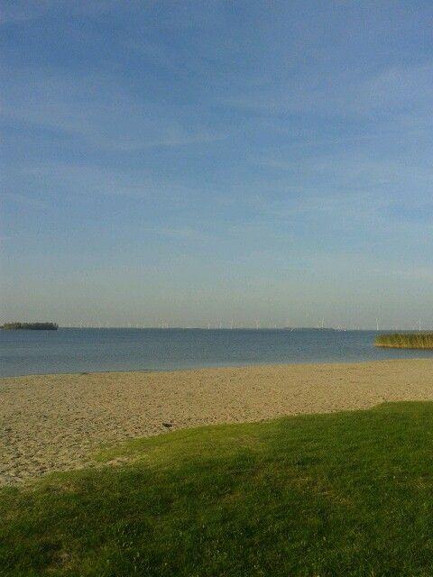 Beach # Horst # Ermelo