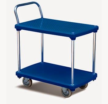 Trolleys are generally utilized in several industries, and they are very normally utilized in the medical and catering industries. Special Wire and Tube Ltd Provide the best trolleys in New Zealand.