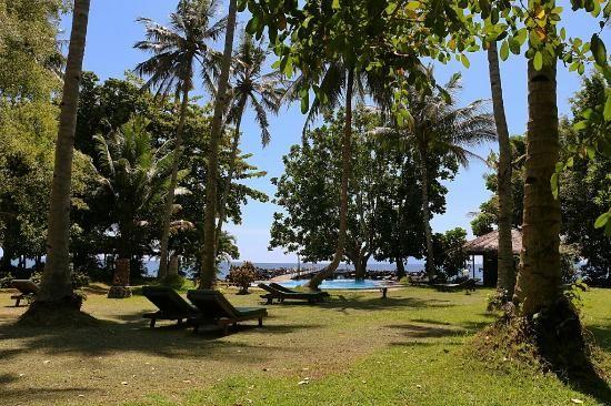 Mapia Resort Manado Celebes Divers #diving #indonesia