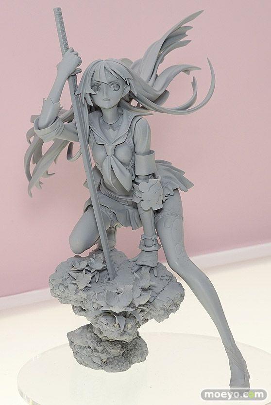 7th Dragon 2020-II - Samurai - Flare (?) - Statuen / PVC - Figuren - Japanshrine