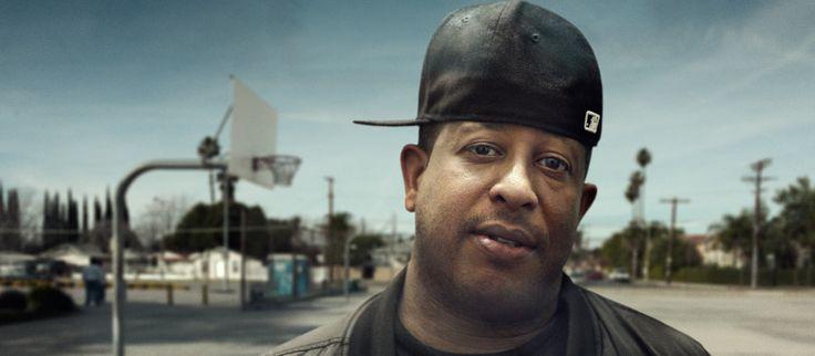 DJ Premier Is Currently Working With Joey Bada$$, Slaughterhouse, Jadakiss, Rapsody and Ludacris
