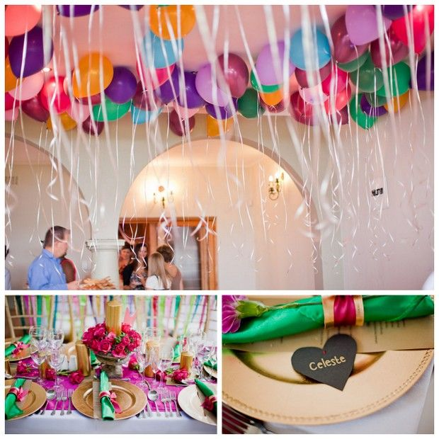 Real Wedding at The View Boutique Hotel {Manilla & Mark} M – SouthBound Bride