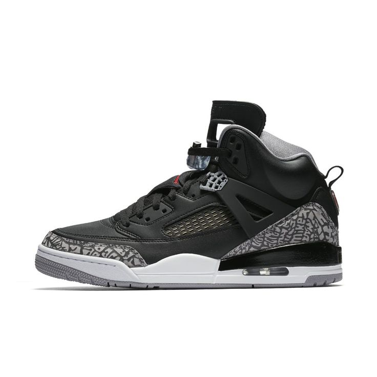 Jordan Spizike Men's Shoe, by Nike Size