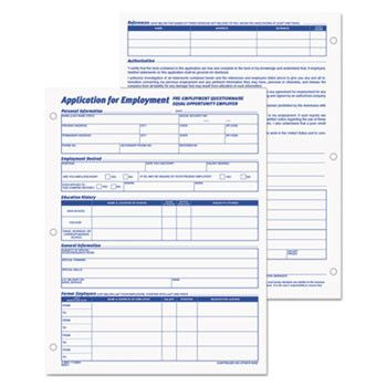 Best Business Images On   Application Form For The