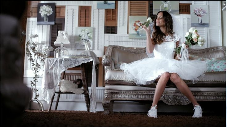 Jana Kramer - I Hope It Rains (Official Music Video)  This song came out at the perfect time!  I love it.